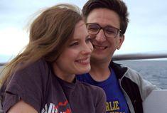 'Love' Series Finale Recap: Gus and Mickey [Spoiler] — Netflix Comedy | TVLine