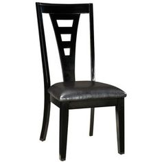 I pinned this from the Kent & Eastman - Handsome Furniture & Urbane Occasionals event at Joss and Main!    $168