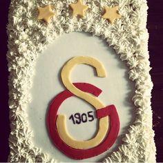 GS Torte Pies