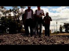 """L'Archidiocèse de la ville de Mexico a diffusé le deuxième court-métrage d'une série de 12 intitulé Hermano Narco 2. L'Eglise souhaite ainsi délivrer un message de paix et demande à ce que le """"sang arrête de couler""""."""