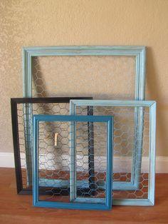 picture frame projects bilderrahmen selbermachen und. Black Bedroom Furniture Sets. Home Design Ideas