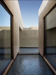 Moroccan dream house