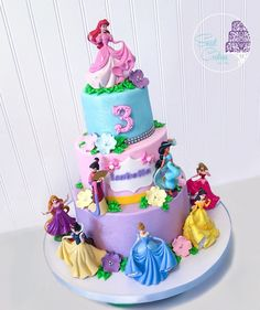 sweetcouturebydalyFor the girly girls, princesses & glitter lovers!
