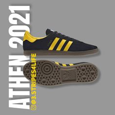 Adidas Samba, Adidas Sneakers, Shoes, Athens, Zapatos, Shoes Outlet, Shoe, Footwear, Adidas Shoes