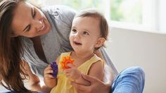 Les sites de baby-sitting mettent en relation parents et baby-sitters en tenant…