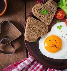 Предотвратете хипертонията чрез DASH диета
