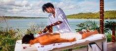 Spa holidays in Mozambique. Book a luxurious pamper escape at one of the top island or beach resorts in Mozambique. Packages with accommodation and flights. Travel Package Deals, Lunch On The Beach, Holiday Packages, Beach Activities, Rest And Relaxation, Island Resort, Stay The Night, Beach Holiday, Spa Treatments