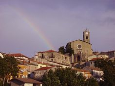 Vallata, Italy... Countryside gem. Cheap beer too!