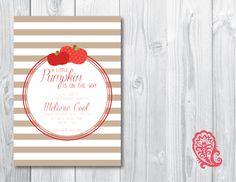 PaisleyPrintsOnline.com #creativeprints #invitations #babyshower #printgoods #fallinvitations #fallbabyshower @paisleyprintsonline