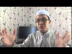 Soalan 2   Persiapan Menunaikan Umrah