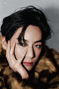 Jimin, Bts Bangtan Boy, Jhope, Kim Namjoon, Kim Taehyung, Daegu, Foto Bts, Chris Hemsworth, V Model