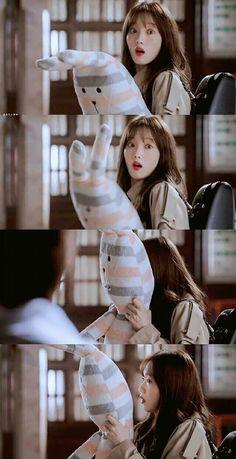 Drama Korea, Korean Drama, Korean Actresses, Actors & Actresses, Weighlifting Fairy Kim Bok Joo, Lee Sun Kyun, Romantic Doctor, Sung Kyung, Weightlifting Fairy