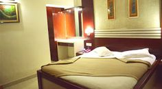 Best Hotel in puri: Luxury Hotels and with Classy Services