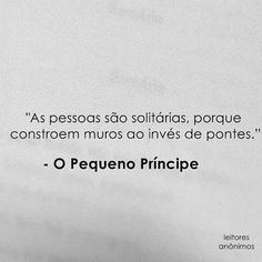 The Words, More Than Words, Frases Humor, The Little Prince, Some Quotes, Poetry Quotes, Love Book, Motivation, Sentences