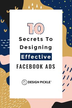 In a few clicks you'll have access to a professional designer ready to jump into your creative ecosystem. That's why I love Design Pickle! Facebook Ads Manager, Facebook Marketing Strategy, Facebook Business, Digital Marketing Strategy, Content Marketing, Social Media Marketing, Marketing Ideas, Business Marketing, Socialism