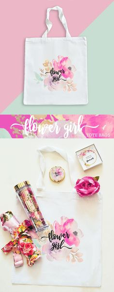 612 Best Gift And Registry Ideas Images On Pinterest In 2018