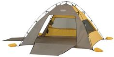 Wenzel Fairweather Cabana * Check this awesome product by going to the link at the image.