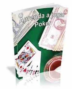 Aprenda Jogar Poker com os Mestres. Veja em detalhes no site http://www.mpsnet.net/G/271.html via @mpsnet Desde o Iniciante, Intermediario ate o Avancado, conhecendo com quem entende o mais secretos truques para vencer. Veja em detalhes neste site