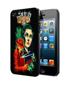 Burial at Sea Samsung Galaxy S3 S4 S5 Note 3 , iPhone 4 5 5c 6 Plus , iPod 4 5 case