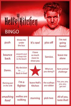 Post with 1243 views. Bingo Party, Fiesta Party, What Are Farm Animals, Bus House, Gordon Ramsey, Hells Kitchen, Pissed Off, Sounds Like, Kitchen Recipes