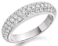 ...  most importantly rings and eternity bands under the class of jewelry, for women of class. Description from sadeestyle.net. I searched for this on bing.com/images