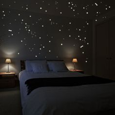 ber ideen zu leuchtsterne auf pinterest. Black Bedroom Furniture Sets. Home Design Ideas