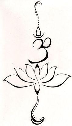 ganesh om symbol meaning - Google Search