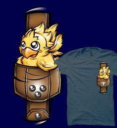 Camisas en Behance
