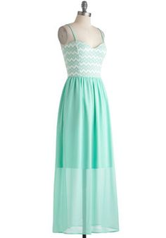 Honors, Minutes, Seconds Dress, #ModCloth