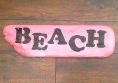 Beach - Bermuda Sand Pink - iluvmyboat.com