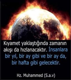 Allah Islam, Muhammed Sav, Love In Islam, Circumcision, Quotes About God, Hadith, Islamic Quotes, Motto, Cool Words