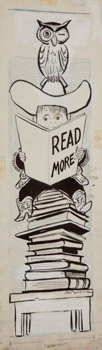 Read...More!