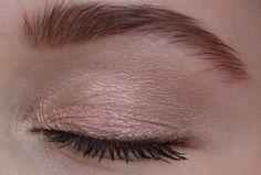Giorgio Armani Eye Tint #11 Rose Ashes