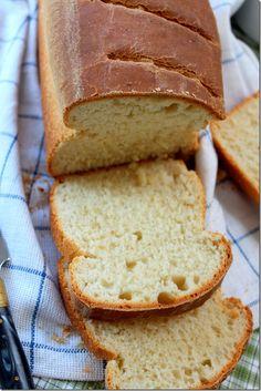 pain facile et moelleux Bread, Desserts, Recipes, Pains, Ramadan, Food, Menu, Cooking Recipes, Flat Cakes