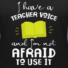 Lehrer Lehrerin T-Shirts - Frauen T-Shirt mit V-Ausschnitt