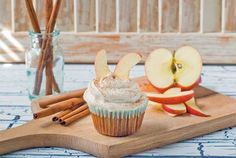 Sugar free and gluten free recipes.  Simple and delish!