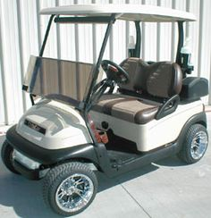 7 Best Golf Carts For Sale Images Golf Carts For Sale Used Golf