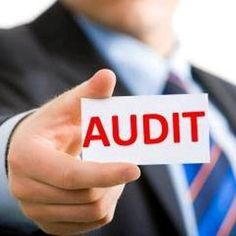 #Accounting Services in #HongKong - company incorporation, company bank account opening in The Council is subject to a rigorous annual audit process which ensures high standards of financial #probity and value for money.  Call Now:+852 51265817 Click:http://www.quickaccounting.hk/