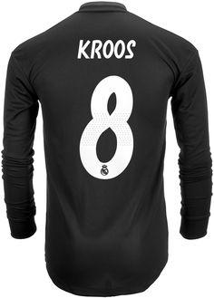 As 40 melhores imagens em Jerseys | Camisas de futebol
