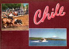 Guía del Veraneante. Publicación Anual de Turismo editada por la Sección Propaganda y Turismo de la Empresa de los Ferrocarriles del Estado. 1961