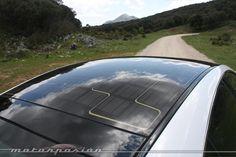 Foto de Fisker Karma (prueba) (17/54) - LGMSports.com
