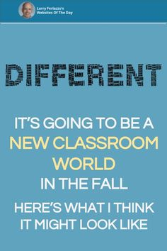 Virtual High School, High School Classroom, New Classroom, Teaching 6th Grade, Teaching Theatre, Assessment For Learning, Interactive Learning, Canvas Learning Management System, Instructional Coaching