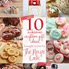 10 Awesome Neighbor Gift Ideas
