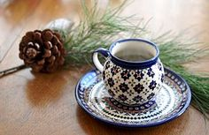 White Pine Tea, a Native remedy for colds and upper respiratory illnesses, for Native Life Camp at the Wyck Historic House, Garden and Farm. wyck.org  Tea is easy to make and an excellent addition to any wild edibles, Native American or fun nature lesson.