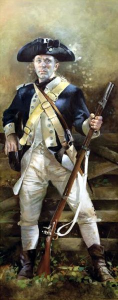 Patriots were people who supported America in the Revolutionary war. The Patriots one the war and became a a country.