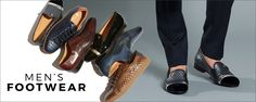 Global Wealth Trade Corporation - FERI Designer Lines Luxury Dress, Luxury Shoes, Mens Designer Shoes, Luxury Fashion, Mens Fashion, Leather Dress Shoes, Wealth, Sexy Men, Fashion Accessories