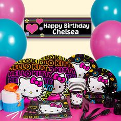 12 Best Kariyana s Birthday images   Birthday party ideas, Hello ... e16a48cf1d