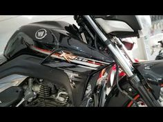 New 2020 - HAOJUE KA 135 | features | specs | price Bike Details, Specs, Motorcycle, Motorcycles, Motorbikes, Engine