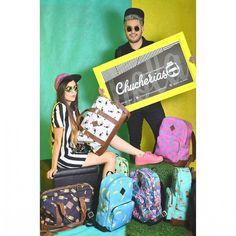 Productos frescos y con  actitud, sólo aquí en #chucheriascm.  Cra 34 # 51 - 48 cabecera Información por whatssap 304 42 17 807 Fresco, Sunglasses, Instagram, Art, Fashion, Headboards, Attitude, Products, Hipster Stuff