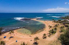 Poipu Beach Kauai, HI